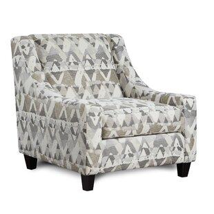 Morrissey Armchair