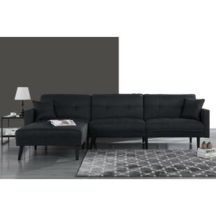 George Oliver Wagenen Sectional