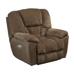 Catnapper Owens Power Recliner