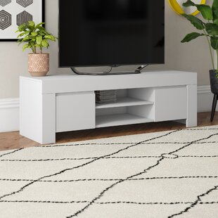 Draco TV Stand For TVs Up To 65