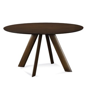 Efren 42 Dining Table