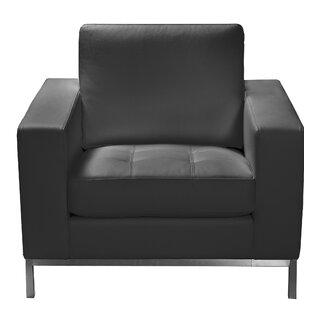Witney Club Chair
