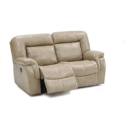 Pleasing Leaside Reclining Loveseat Palliser Furniture Reclining Type Creativecarmelina Interior Chair Design Creativecarmelinacom