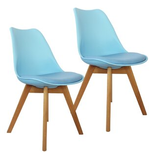 Borum Dining Chair (Set of 2)