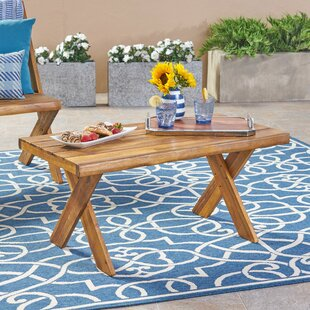 Searching for Heatherfield Coffee Table Best reviews