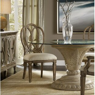 Solana Dining Chair (Set of 2) by Hooker ..