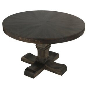 Nigel Round Dining Table by Moe's Home Collection