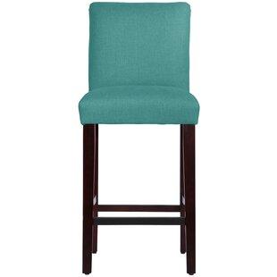 Skyline Furniture 31