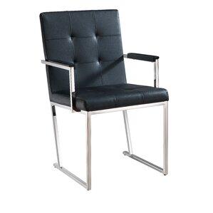 Brookmount Arm Chair by Willa Arlo Interi..