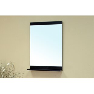 Compare Ramsey Mirror ByBellaterra Home