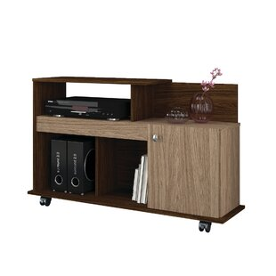Sybilla TV Stand by Ebern Designs Herry Up