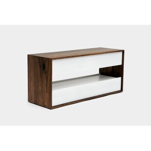 THN TV Stand by ARTLESS