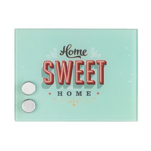 Home Key Box By Brayden Studio