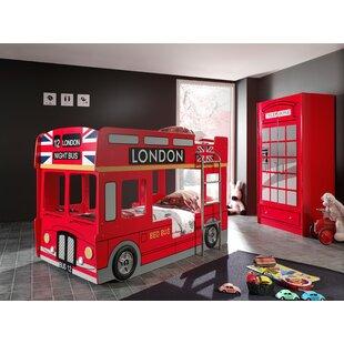 Escalante 2 Piece Bedroom Set By Zoomie Kids