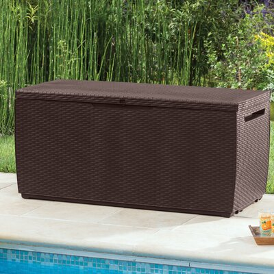 Deck Boxes Amp Patio Storage You Ll Love In 2020 Wayfair