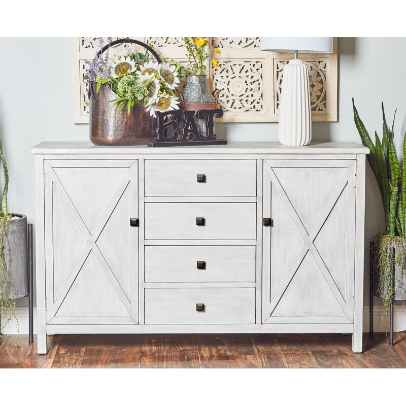 Marysville Rectangular Sideboard