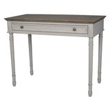 Madison Console Table by August Grove®