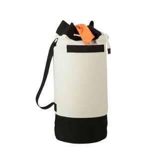Savings Extra-Capacity Laundry Bag ByLatitude Run