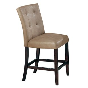 Red Barrel Studio Needham Dining Chair (S..