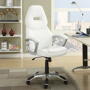 Moors Sporty Executive Chair