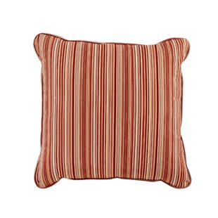 Stricklin Scatter Cushion By 17 Stories