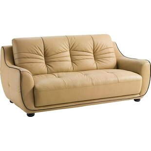 Claypool Sofa