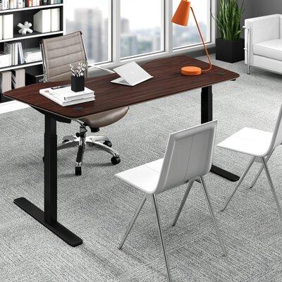 Height Adjustable Amp Standing Desks You Ll Love In 2020
