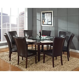 Fenley Dining Table