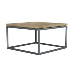 Simplicity Coffee Table by Asta Furniture, Inc.