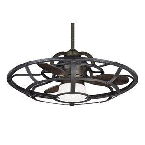 Ceiling Fans Youll Love Wayfair