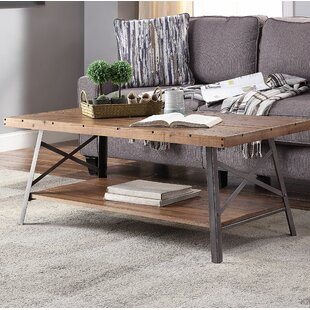 Janiyah Coffee Table