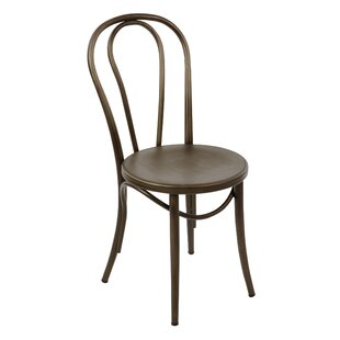 Belmont Side Chair (Set of 2) by Design L..