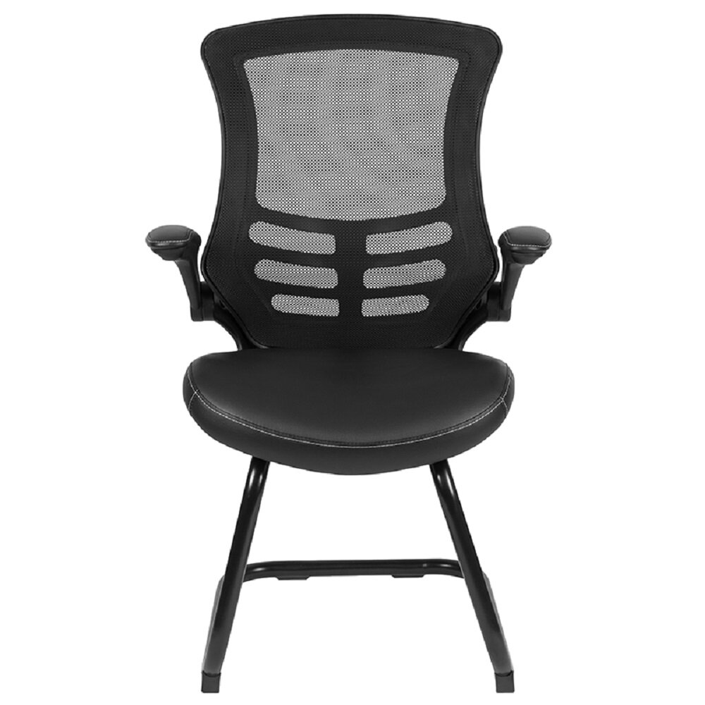 Orren Ellis Derun Guest Chair Wayfair