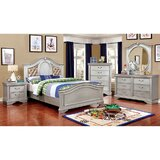 https://secure.img1-fg.wfcdn.com/im/29237449/resize-h160-w160%5Ecompr-r85/1097/109792169/Maniscalco+Full+4+Piece+Bedroom+Set.jpg