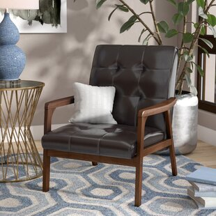 Tucson Armchair by Langley..