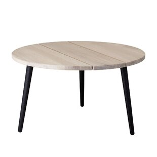 Cullompt Coffee Table By August Grove