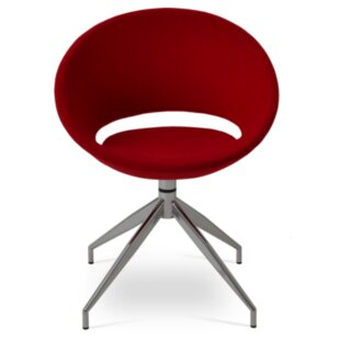 Crescent Spider Chair sohoConcept