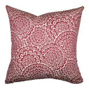 Style Cusp Home Amy Throw Pillow
