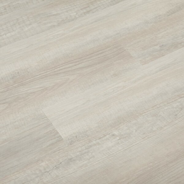 Click And Lock Vinyl Flooring Wayfair