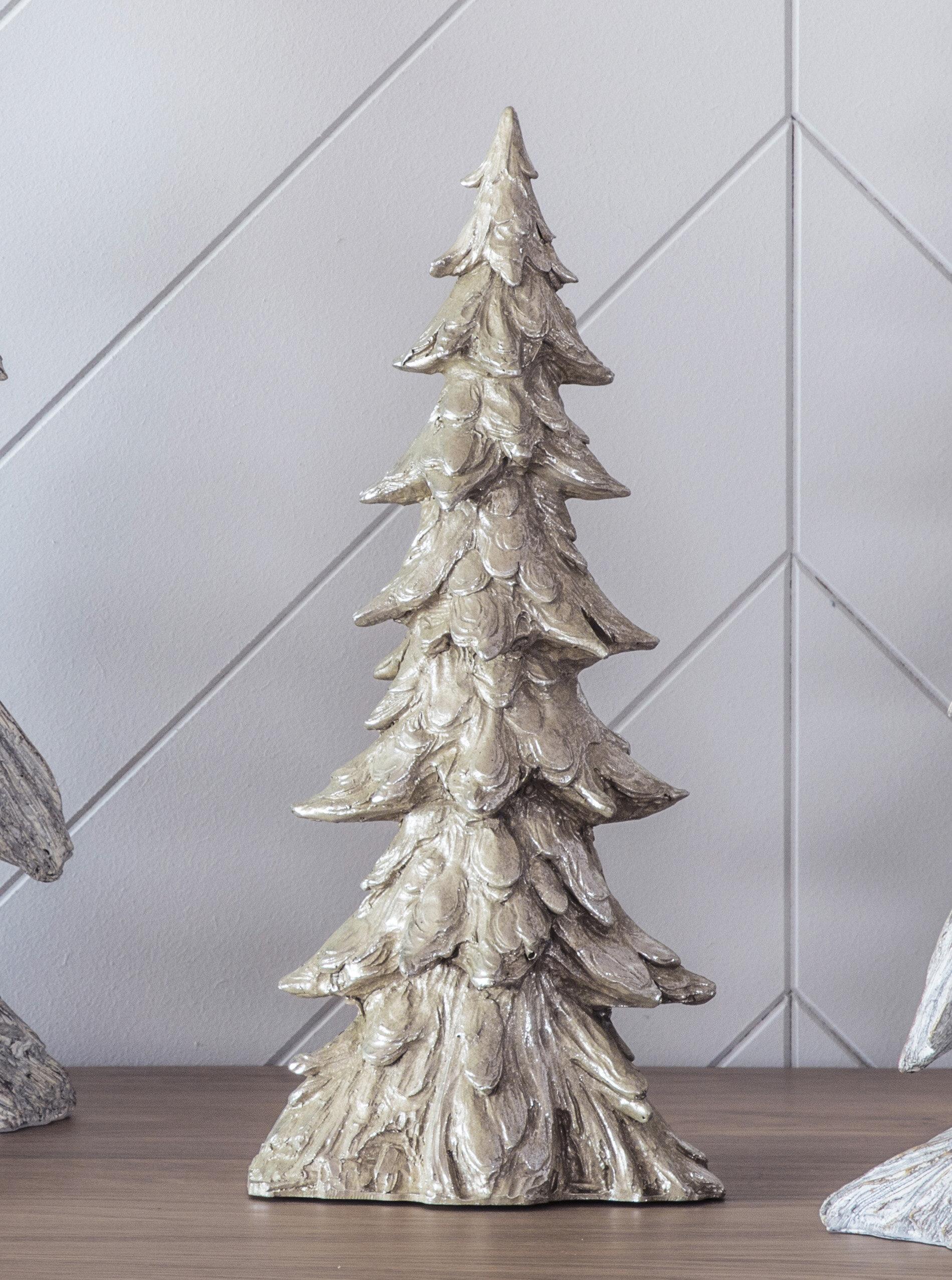 Künstlicher Weihnachtsbaum München Kaufen.Künstlicher Weihnachtsbaum