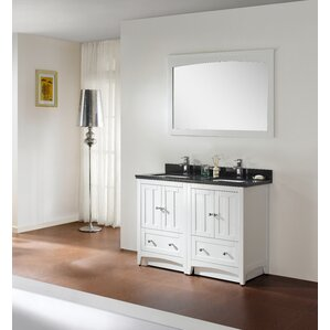 American Imaginations Bathroom Vanities Youu0027ll Love | Wayfair