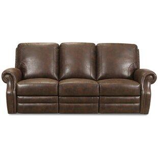 Shawnna Reclining Sofa