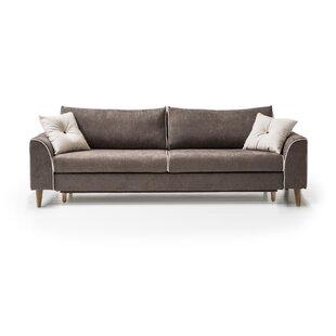 Fold Out Sofas