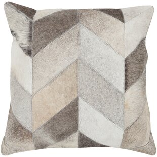 Truesdell Pillow Cover