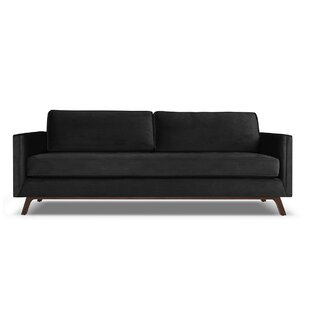 Wesley Sofa by South Cone Home