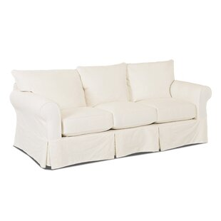 Kyleigh Sofa