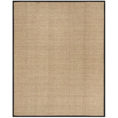 8 X 10 Bamboo Amp Seagrass Area Rugs You Ll Love In 2019