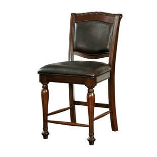 Cove Upholstered Dining Chair (Set of 2) ..