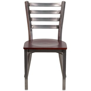 Loughran Side Chair