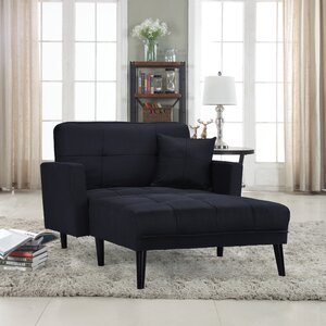 Walthall Chaise Lounge